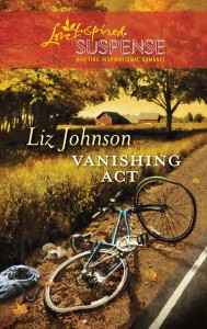 vanishing-act-cover-hi-res2