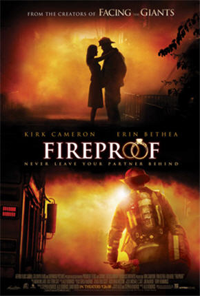fireproof-movie-poster