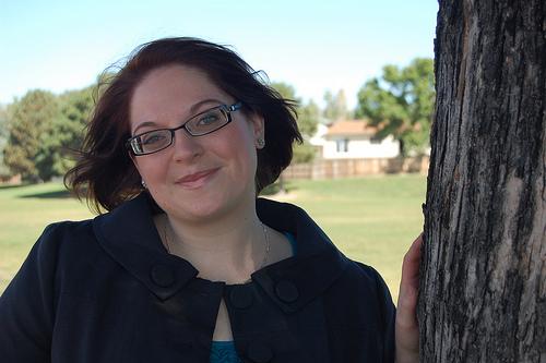 liz-johnson-author-21