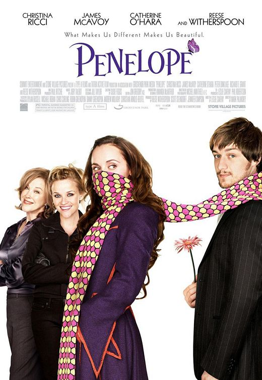 penelope-movie-poster