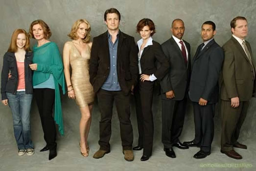 castle-cast1