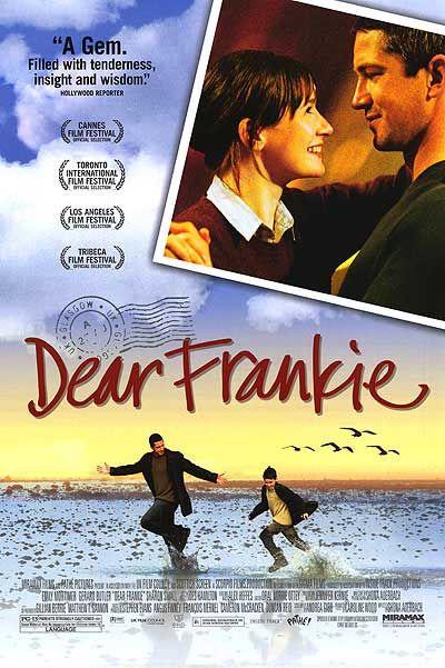 dear-frankie1