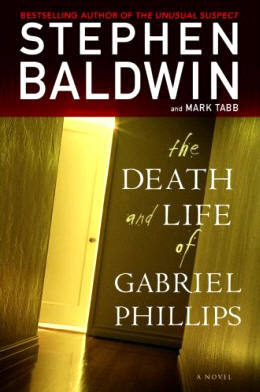 death-and-life-of-gabriel-phillips