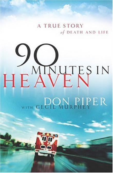 90-minutes-in-heaven1