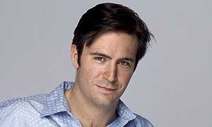jack-davenport