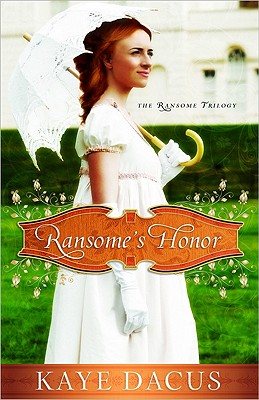 ransomes-honor
