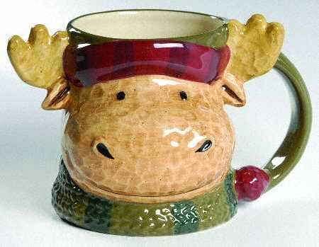 moose-mug