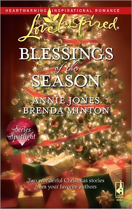 blessings-of-the-season