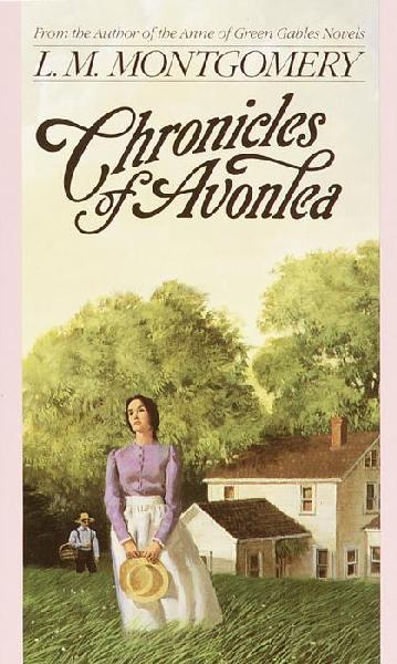 chronicles-of-avonlea