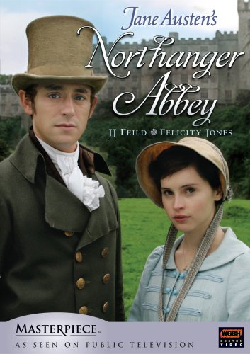 northanger-abbey-cover