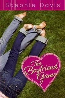 boyfriend-game
