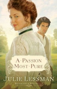 a-passion-most-pure1
