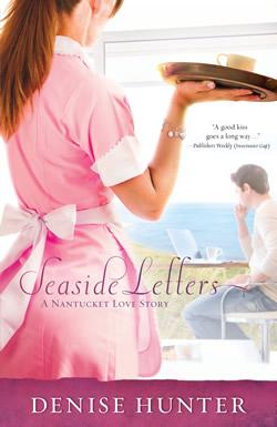 seaside-letters