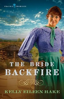 the-bride-backfire