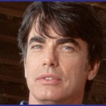 peter-gallagher