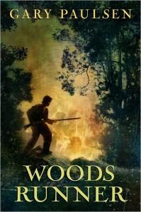 woods-runner