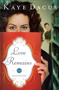 love-remains