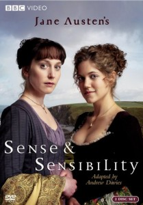sense-and-sensibility-2008