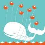 twitter-fail-whale1