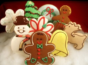 christmas-cookies-wallpapers