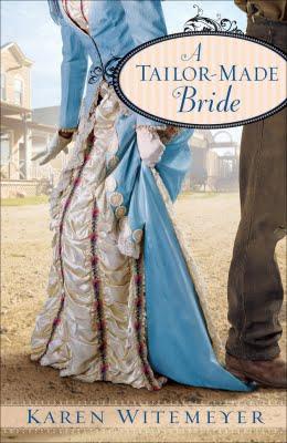 a-tailor-made-bride