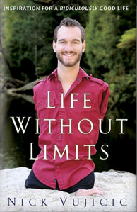 life-without-limits