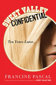 sweet-valley-confidential