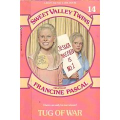 sweet-valley-twins