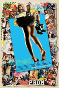 prom-movie