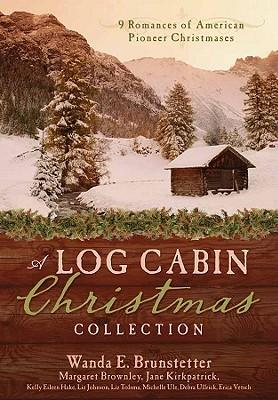 a-log-cabin-christmas