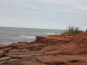 pei2011-91