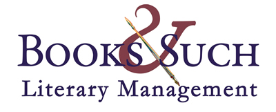 Books & Such  Literary Management
