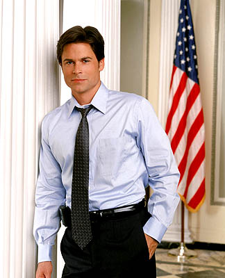 west-wing-sam-seaborn
