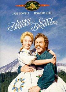 seven-brides-cover