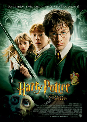 harry-potter-poster-2