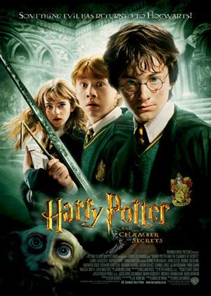 harry-potter-poster-2
