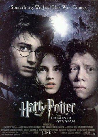 harry-potter-poster-3