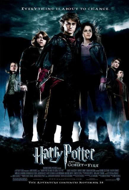 harry-potter-poster-4