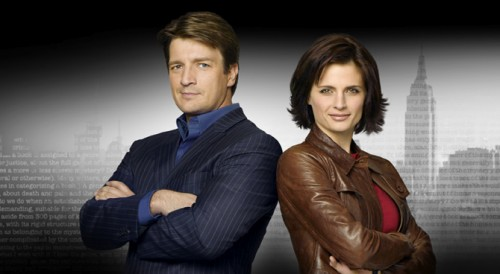 castle-fillion-and-katic
