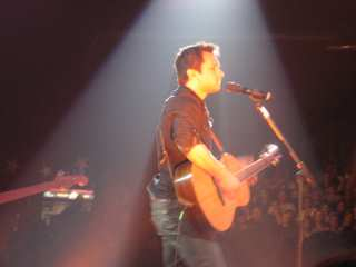 brandon-heath-2