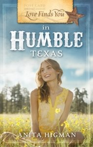 love-finds-you-in-humble-texas
