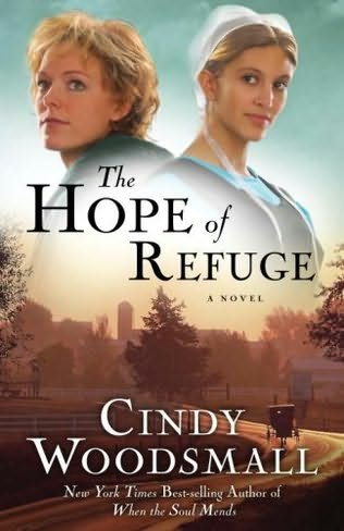 the-hope-of-refuge