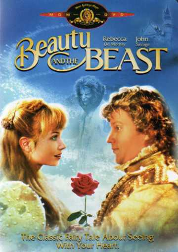 beauty-and-the-beast-live-action