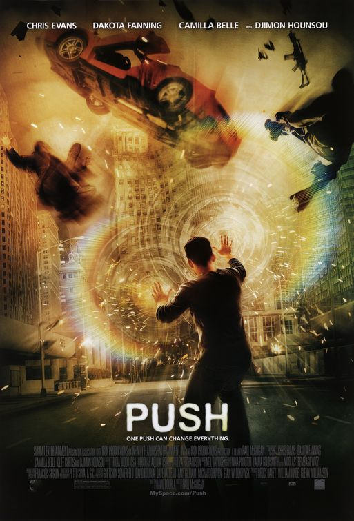 push-movie-poster