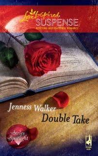 double-take
