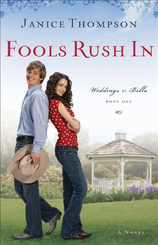 fools-rush-in