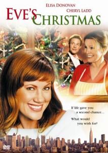 eves-christmas