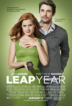 leap-year-movie