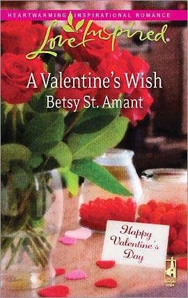 a-valentines-wish