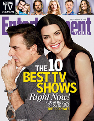 entertainment-weekly-cover